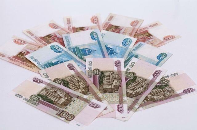 Омичи продолжают активно брать ипотечные кредиты.