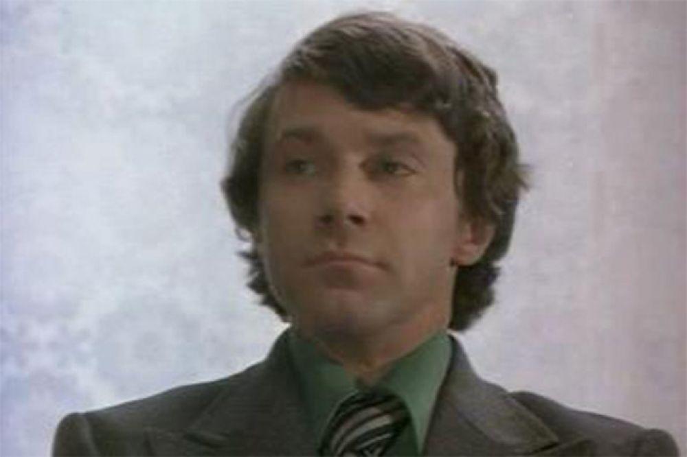 Затем Леньков выступил в роли учителя физики в фильме «Расписание на послезавтра».