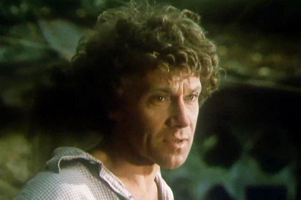 Александр Леньков продолжил сниматься в детских фильмах и позже – в 1984 году на экраны вышла приключенческая картина «Макар-следопыт».