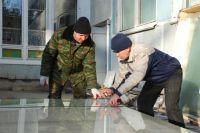 Здание ДК «Кировский» достаточно только отремонтировать.