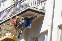 Во Владимирской области уже отбирают подрядчиков.