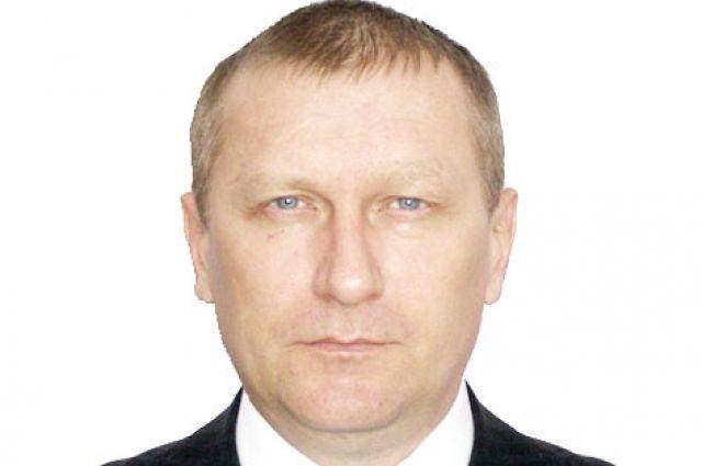 Депутат Троицка, подозреваемый в создании банды вымогателей, пойдет под суд