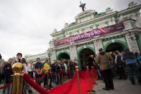 Открытие кинофорума состоится в Омском драмтеатре.