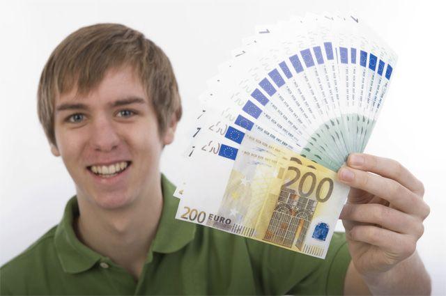 Повышенные проценты по вкладам предлагает Промсвязьбанк своим клиентам.