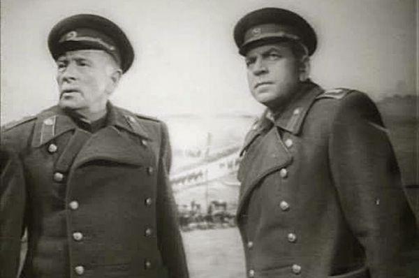 Фильм «Великий перелом» (1946) режиссёра Фридриха Эрмлера завоевал главный приз — «Гран-при» фестиваля 1946 года.