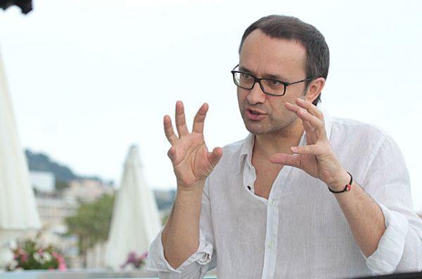 Для Андрея Звягинцева это не первый успех. В 2007 году он уже представлял на фестивале свою картину «Изгнание», а в 2011-м его «Елена» получила Золотую пальмовую ветвь в номинации «Особый взгляд Каннского кинофестиваля».