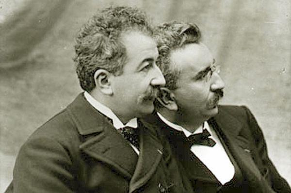 Почетным председателем жюри первого фестиваля должен был стать Луи Люмьер.