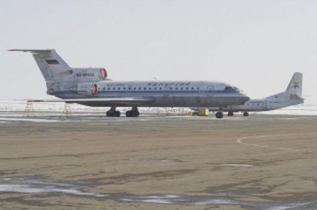 Чиновник слетал в Милан за счет администрации Челябинска