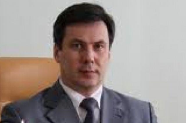 Директором аэропорта «Челябинск» стал москвич