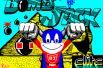 Платформер Bomb Jack в 1984 году представил новый жанр видеоигр, который позже активно эксплутировался всеми геймерскими платформами, включая игровые консоли. Сюжет был достаточно прост – супергерой Джек, умеющий прыгать и парить, должен обезвредить 24 бомбы, заложенные в людных местах. Впоследствии Bomb Jack был выпущен для всех известных игровых платформ, включая Playstation, Xbox и Nintendo Wii.