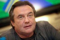 Алексей Учитель. 2013 год.