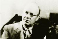 Сергей Прокофьев. не позднее 1953 года.