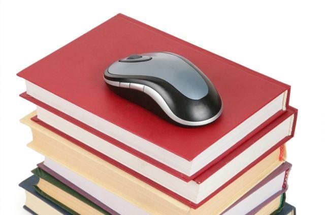 Городская компьютерная библиотека подготовила программу «Библионочи-2014».