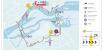 Kyiv City Marathon-relay 3 х 10 км + 1 х 12,195 км