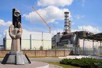 Чернобыль стал для всех общей болью.