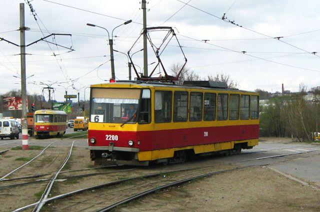 Челябинка, лишившаяся ног под колесами трамвая, отсудила 700 тысяч рублей