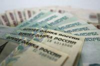 Власти Омска выделили средства на ремонт дорог из бюджета.