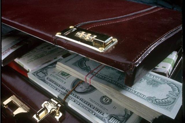 Портфель ипотеки в Сбербанке увеличился до 1,5 трлн рублей
