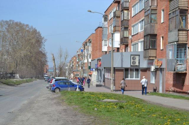 Майские праздники кузбассовцы проведут с пользой.