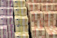 Во время следствия предполагаемые мошенники не возместили материальный ущерб, нанесенный вкладчикам.