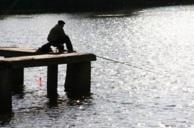 ульяновская область дом рыбака