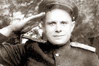 Алексей Берест.