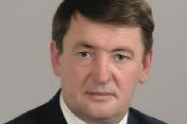 Депутаты отправили в отставку осужденного главу Каслинского района