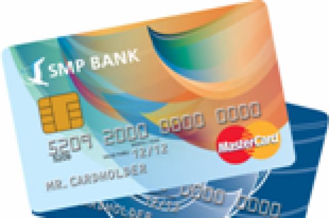 Челябинцы не могут расплачиваться картой СМП Банка из-за решения MasterCard