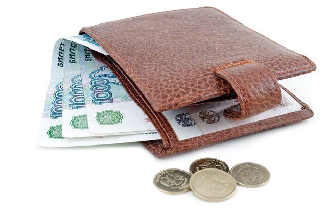 У женщины украли сумочку с деньгами и телефоном.