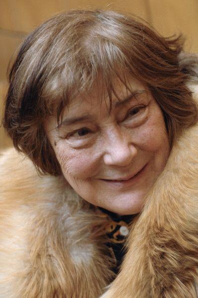 Самойлова умерла на 81-м году жизни в одной из московских больниц. За несколько дней до этого она легла в больницу из-за повышенного давления.