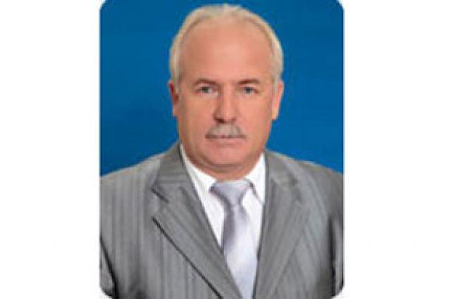 Мэр Ангарска должен был находиться на лечении в Москве.