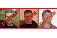 Участникам банды предъявили обвинение по 9 эпизодам нападений на фуры.