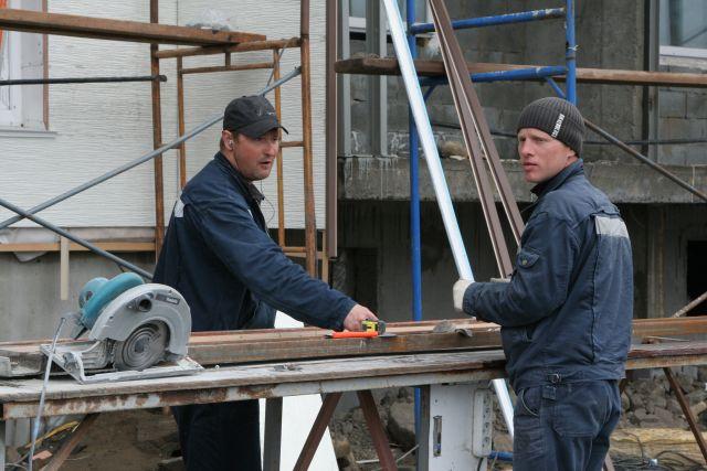 На Среднем Урале снизилась регистрируемая безработица
