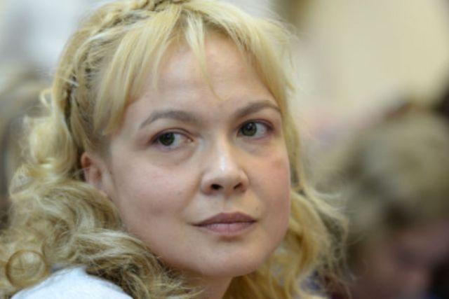 Свердловский суд разрешил Оксане Пановой заниматься журналистикой