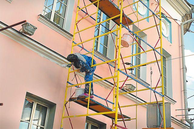 Сбербанк начал сотрудничество с Югорским фондом капитального ремонта