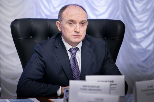 Доход Бориса Дубровского в 2013 году превысил 340 миллионов рублей