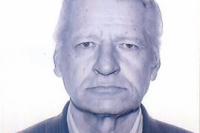 Геннадий Сидоров