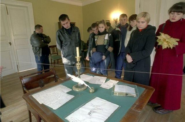 Власти Челябинска упростят процедуру хождения граждан по инстанциям