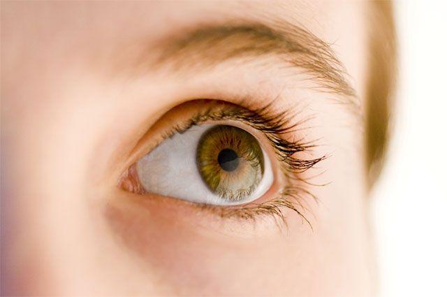 Катаракта: первые симптомы, виды лечения и профилактика ...