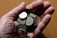 Размер социальных выплат зависит от категории льготника.