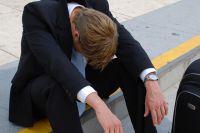 В Омской области сокращается число безработных.