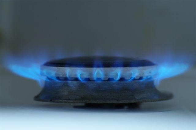 Долги за газ достигли миллионов рублей.
