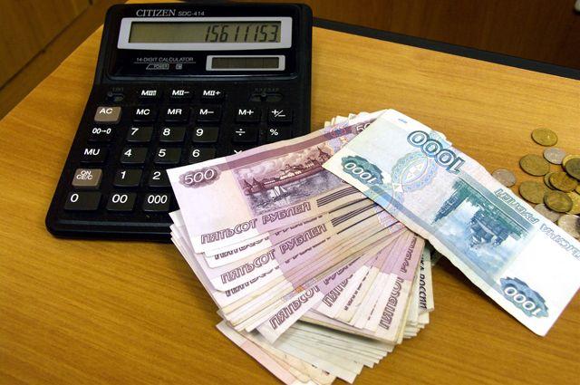 За четыре месяца 2014 года Сбербанк выдал кредитов почти на 600 млрд рублей