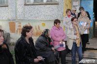 Жители многоквартирных домов устали платить за себя и за соседа.