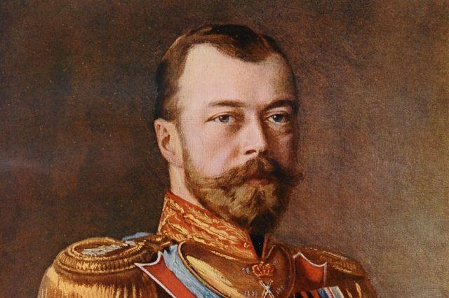 В Екатеринбурге отметят день рождения Николая II