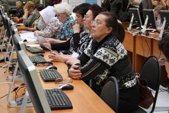 Как поднять пенсионеру пенсию