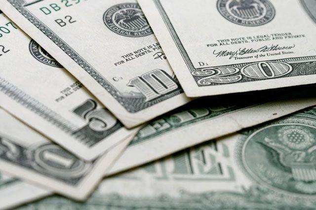 русь финанс кредит банк в казани