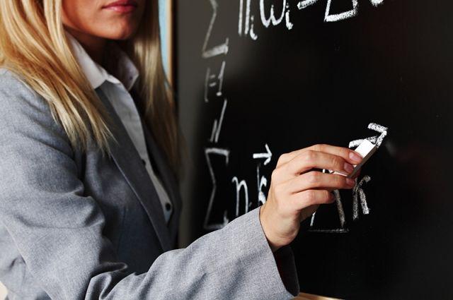 Учителей обяжут выполнять профессиональный кодекс.