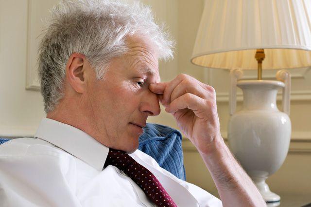 Как лечить перелом носа, признаки перелома носа