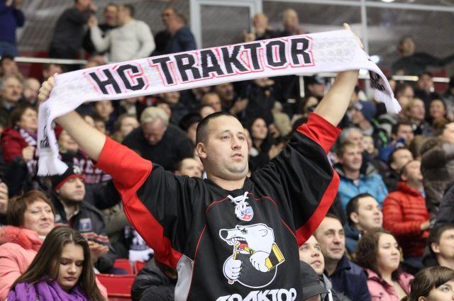 Карри Киви станет тренером ХК «Трактор» — финские СМИ